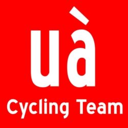 ASD Uà Cycling Team